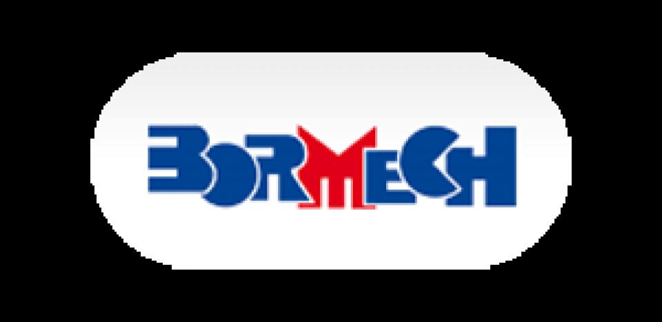 bormech.png