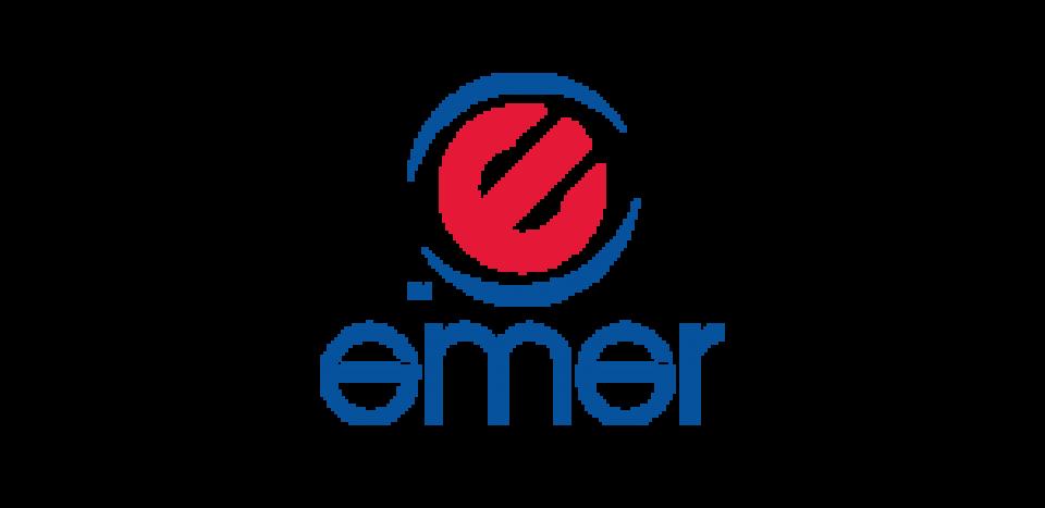 emer.png
