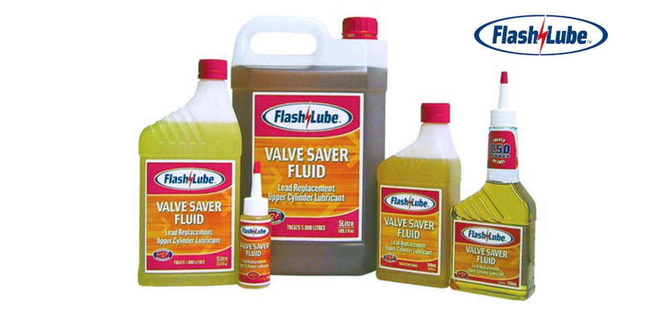 flash lube 2.jpg