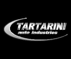 tartarini_logo.png