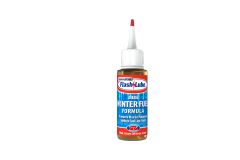 Flashlube_Winter_50ml_LARGE.png