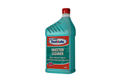 Flashlube_Injector_1lt_LARGE.png