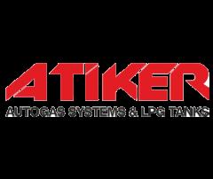 atiker.png