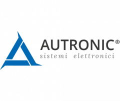 autronic_logo.png