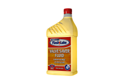 Flashlube_ValveSaver_500ml_LARGE.png