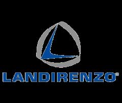 landirenzo_logo.png