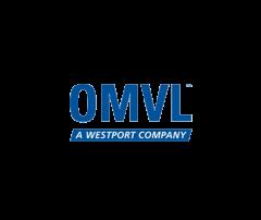omvl_logo.png