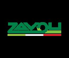 zavoli_logo.png