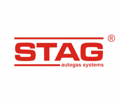 stag_logo.png
