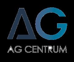 agcentrum_logo.png